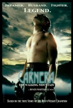 Carnera: The Walking Mountain