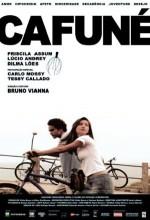 Cafuné (2005) afişi