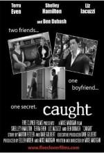 Caught (ıv) (2006) afişi