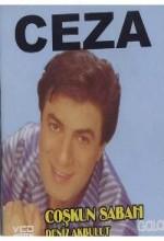 Ceza (1982) afişi