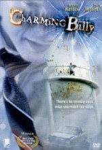 Charming Billy (1999) afişi