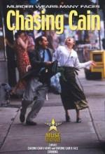 Chasing Cain (2001) afişi