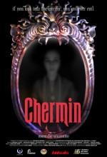 Chermin