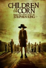 Children of the Corn (2009) afişi