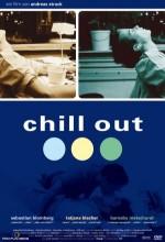 Chill Out (1999) afişi
