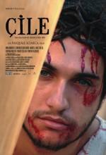 Çile (2005) afişi