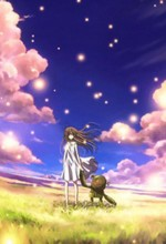 Clannad: After Story