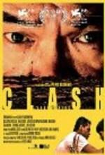 Clash (2009) afişi