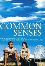Common Senses