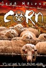 Corn (2004) afişi