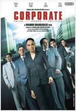 Corporate (2006) afişi