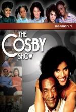 Cosby Ailesi (1984) afişi