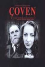 Coven (2000) afişi