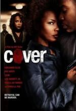 Cover (2008) afişi