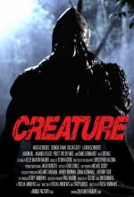 Creature (ıı)