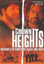 Crown Heights (2004) afişi