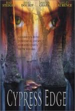 Cypress Edge (2000) afişi