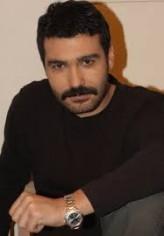 Caner Cindoruk profil resmi