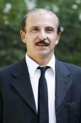 Carlo Buccirosso profil resmi