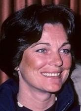 Carol Vogel