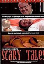 Çarpık Gerçekler (2001) afişi