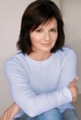 Caryn Richman
