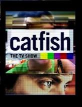Catfish: The TV Show (2012) afişi