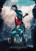 Mağara Filmi