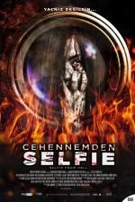 Cehennemden Selfie