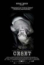 Ceset (2012) afişi