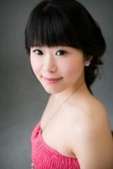 Chae Eun-joo