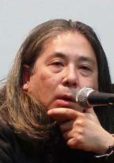 Chiaki Konaka profil resmi