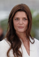 Chiara Mastroianni profil resmi