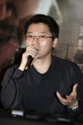 Choi Ho profil resmi
