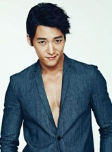 Choi Jin-Hyuk