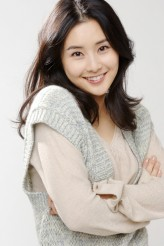 Choi Jung-Yoon
