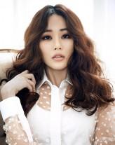 Choi Yeo-jin profil resmi