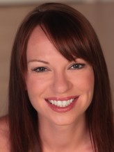 Christina Schimmel