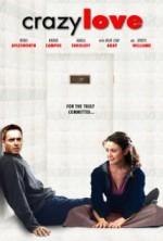 Çılgın Aşk (ı) (2005) afişi