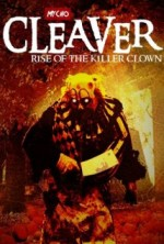 Cleaver: Rise of the Killer Clown