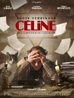 Céline!... deux clowns pour une catastrophe