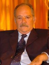 Cláudio Marzo