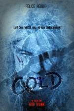 Cold (2016) afişi