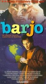 Confessions d'un Barjo (1992) afişi