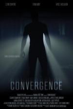 Convergence (2015) afişi