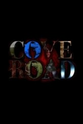 Cove Road (2012) afişi