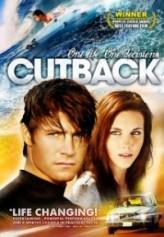 Cutback (2010) afişi