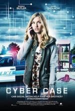Cyber Case (2015) afişi