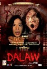 Dalaw (2009) afişi
