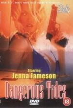 Dangerous Tides (1998) afişi